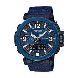 Pánské hodinky CASIO Protrek PRG 600YB-2E