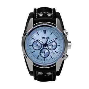 Pánské hodinky FOSSIL Coachman CH2564