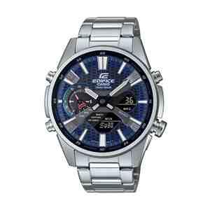 Pánské hodinky CASIO Edifice ECB S100D-2AEF