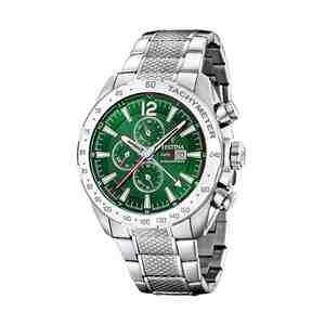 Pánské hodinky FESTINA Chrono Sport F20439/3