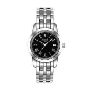 Dámské hodinky TISSOT Classic Dream T0332101105300