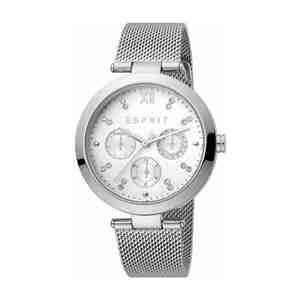 Dámské hodinky ESPRIT Florine ES1L213M0055