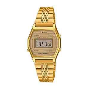 Dámské hodinky CASIO Vintage LA690WEGA-9EF