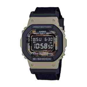 Pánské hodinky CASIO G-Shock DW 5610SUS-5E