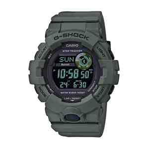 Pánské hodinky CASIO G-Shock GBD 800UC-3E
