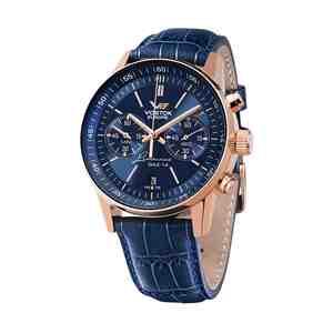 Pánské hodinky VOSTOK GAZ-14 6S21/565B596