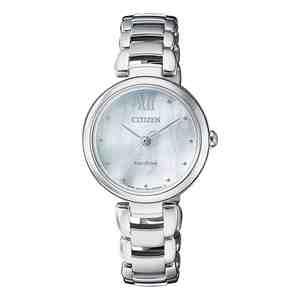 Dámské hodinky CITIZEN L EM0530-81D