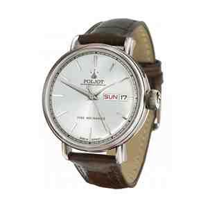 Pánské hodinky POLJOT New Jaroslavl 2427.1540991