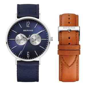 Pánské hodinky BERING Classic 14240-507