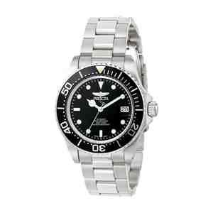 Pánské hodinky INVICTA Pro Diver VLIN8926OB