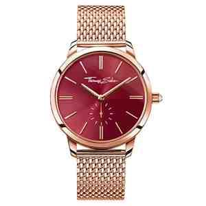 Dámské hodinky THOMAS SABO Glam Spirit WA0276