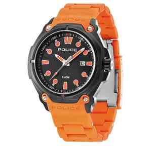 Pánské hodinky POLICE Protector _S