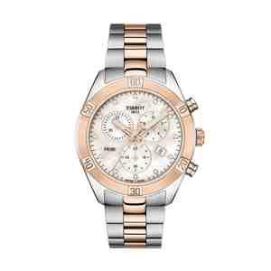 Dámské hodinky TISSOT