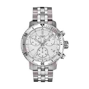 Pánské hodinky TISSOT PRS 200 T0674171103101