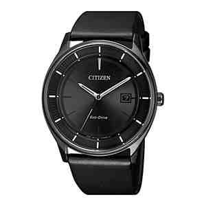 Pánské hodinky CITIZEN Classic BM7405-19E