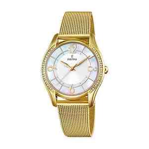 Dámské hodinky FESTINA Mademoiselle F20421/1