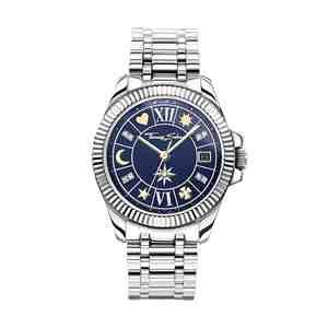 Dámské hodinky THOMAS SABO Lucky Charm WA0354