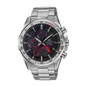 Pánské hodinky CASIO Edifice EQB 1000XD-1A