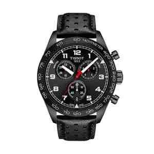Pánské hodinky TISSOT T-Sport PRS 516 T1316173605200