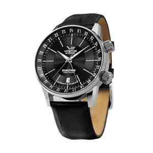 Pánské hodinky VOSTOK GAZ-14 2426/5601059