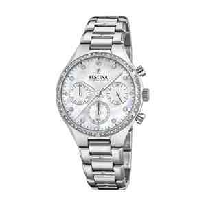 Dámské hodinky FESTINA Boyfriend Collection F20401/1