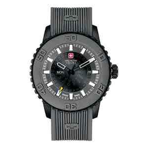 Pánské hodinky SWISS MILITARY HANOWA Twilight