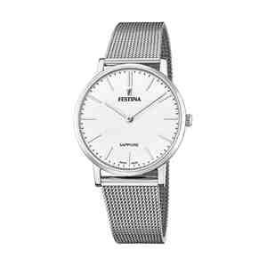 Pánské hodinky FESTINA Swiss Made F20014/1