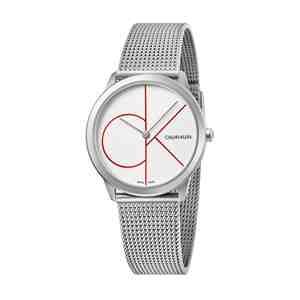 Dámské hodinky CALVIN KLEIN Minimal K3M52152