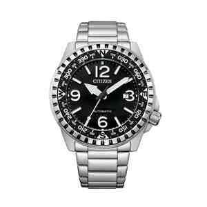 Pánské hodinky CITIZEN Automatic NJ2190-85E