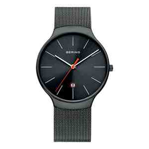 Unisex hodinky BERING Classic 13338-077