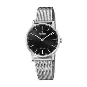 Dámské hodinky FESTINA Swiss Made F20015/3
