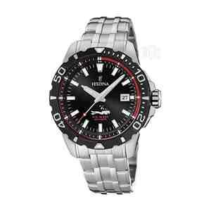 Pánské hodinky FESTINA The Originals F20461/2
