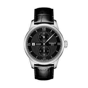 Pánské hodinky TISSOT Le Locle T0064281605802
