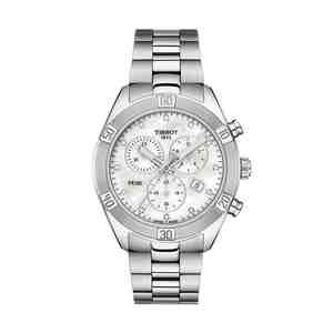 Dámské hodinky TISSOT PR 100 Classic T1019171111600