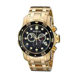 Pánské hodinky INVICTA Pro Diver VLIN0072