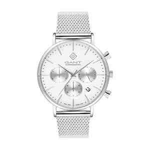 Pánské hodinky GANT Park Avenue Chrono G123002