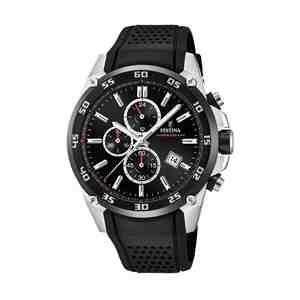 Pánské hodinky FESTINA Chronograph F20330/5