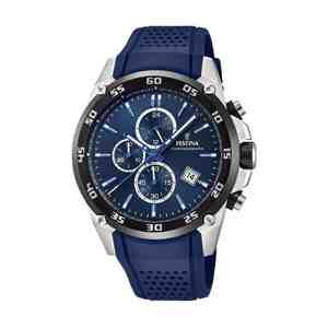 Pánské hodinky FESTINA Chronograph F20330/2
