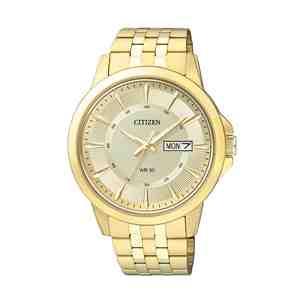 Pánské hodinky CITIZEN Classic BF2013-56PE