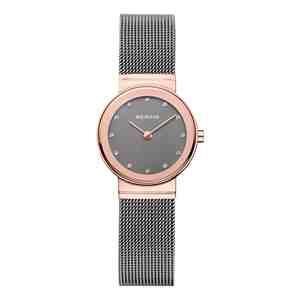 Dámské hodinky BERING Classic 10126-369