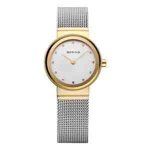 Dámské hodinky BERING Classic 10122-001