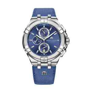 Pánské hodinky MAURICE LACROIX Aikon