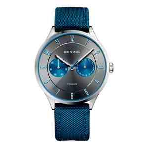 Pánské hodinky BERING Titanium 11539-873 _S
