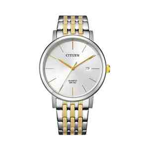 Pánské hodinky CITIZEN Classic BI5074-56A