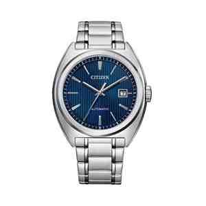 Pánské hodinky CITIZEN Automatic NJ0100-71L