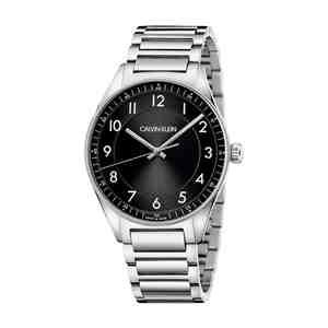 Pánské hodinky CALVIN KLEIN Bright KBH21141