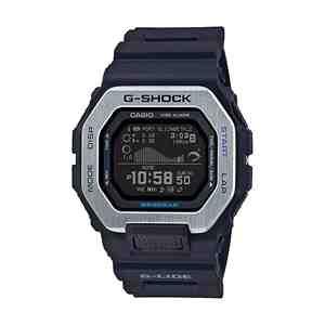 Pánské hodinky CASIO G-Shock GBX 100-1E