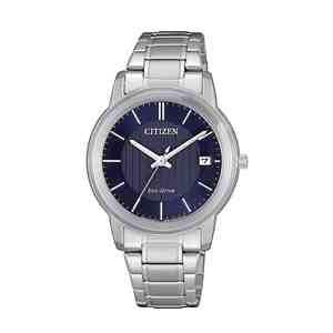 Dámské hodinky CITIZEN Classic FE6011-81L