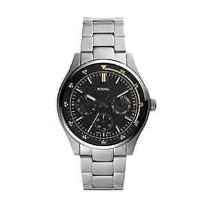 Pánské hodinky FOSSIL Belmar FS5575