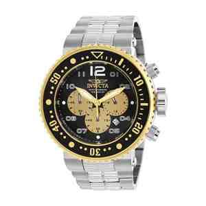 Pánské hodinky INVICTA Pro Diver VLIN25075